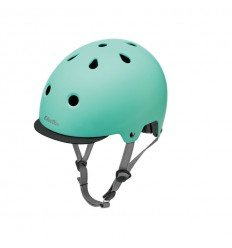 Casque de Protection Electre Matt mint