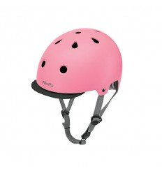 Casque de Protection Electre Rose Quartz