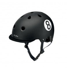 Casque de Protection Electre Straight 8
