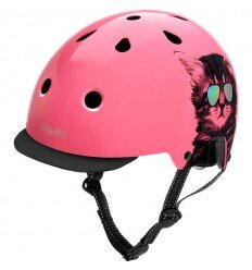 Casque de Protection Electre Coolcat