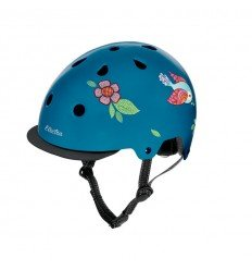 Casque de Protection Electra Springtime