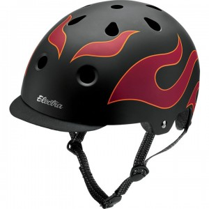 Casque de Protection vélo Electra Hot Rod