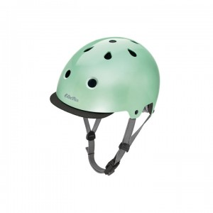 Casque vélo Electra Sea Glass