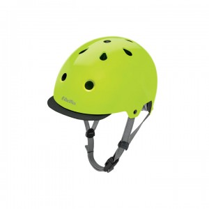 Casque de Protection vélo Electra Lime