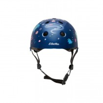 Casque de Protection Electra Under the Sea garcon fille