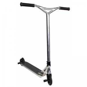 Trottinette Freestyle HADES RHEA GRIS