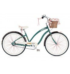 Beach Cruiser ELECTRA Gypsy