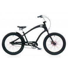 Beach Cruiser ELECTRA Straight 8 8i
