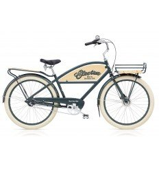 Vélo Beach Cruiser ELECTRA Delivery 3i